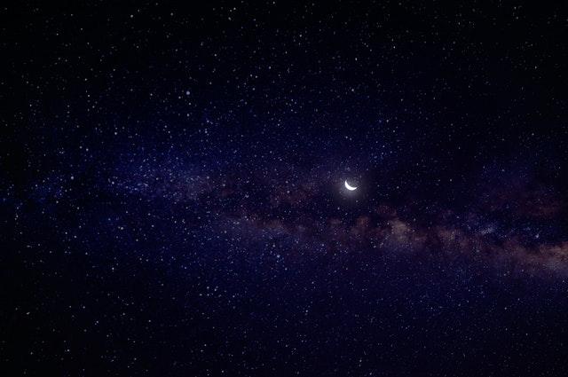 تأثير الكواكب على الابراج و حياتنا